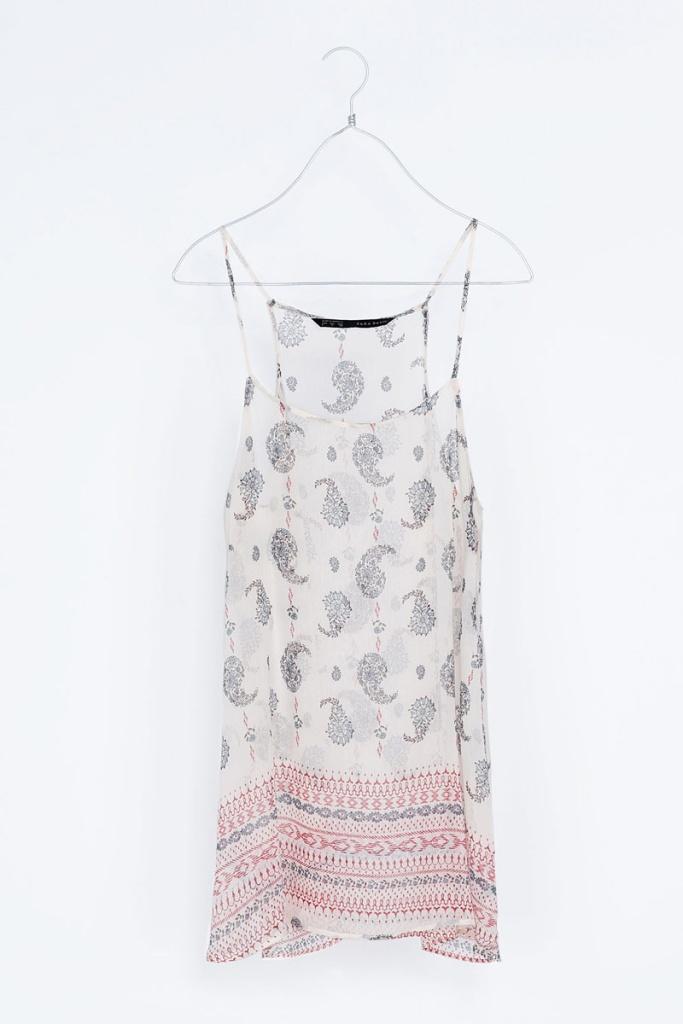 dress_for_less_el_nuevo_estilo_boho_101414539_800x