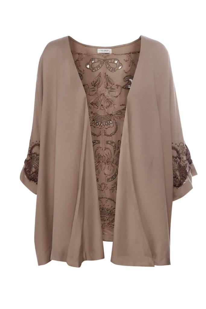 dress_for_less_el_nuevo_estilo_boho_559174542_800x