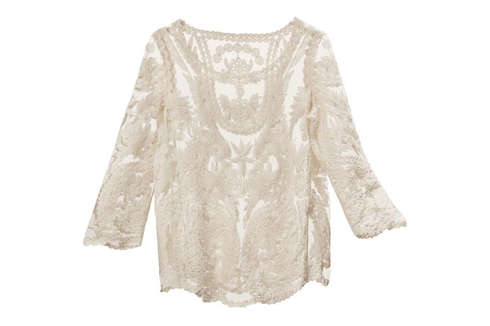 dress_for_less_el_nuevo_estilo_boho_814733762_1200x