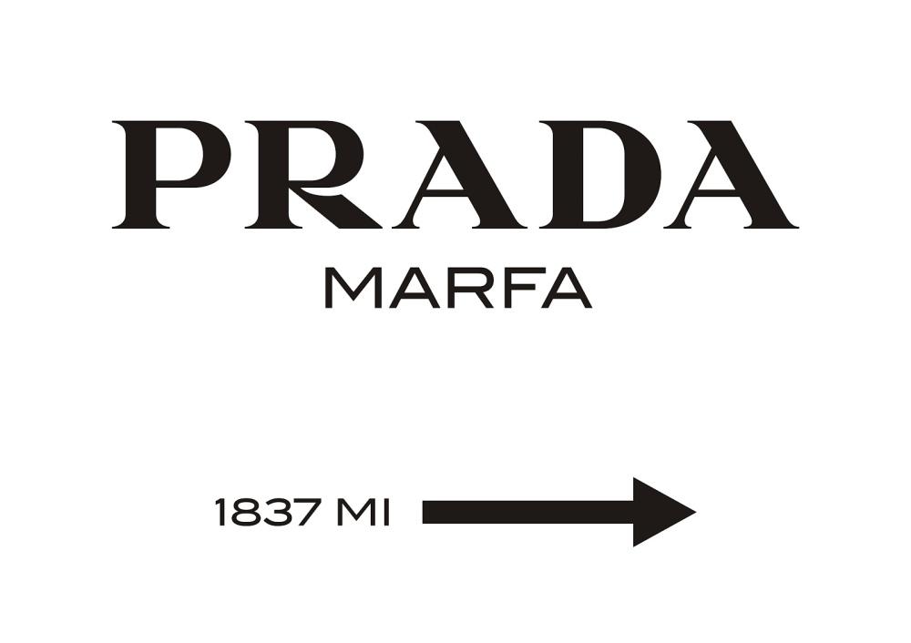 prada_marfa1