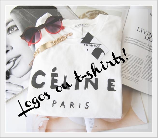 g3zu2k-l-610x610-t-shirt-celine-paris-white-black-sunglasses-dope-celine-tumblr-grunge-hipster-shirt-jewels