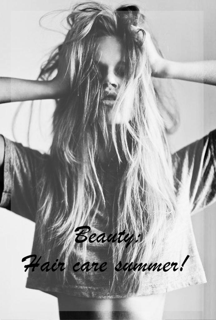Hair_Inspiration-Long_Hair-Waves-Beauty-29