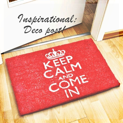 keep-calm-deco-style-inspiration-quotes-2