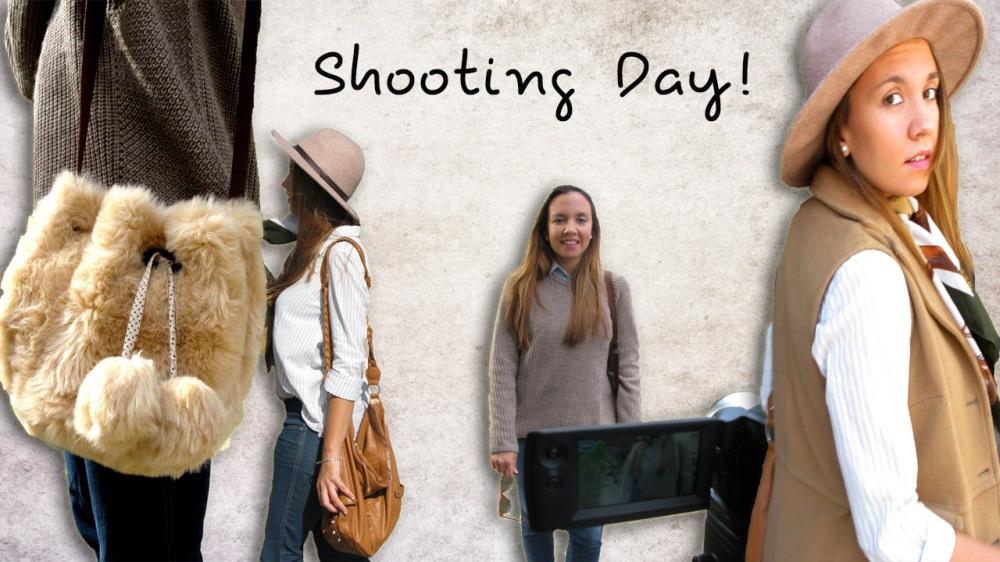 SHOOTINGDAY1
