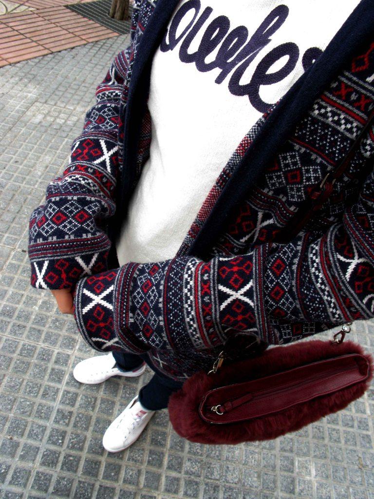 OversizeMenSweater12