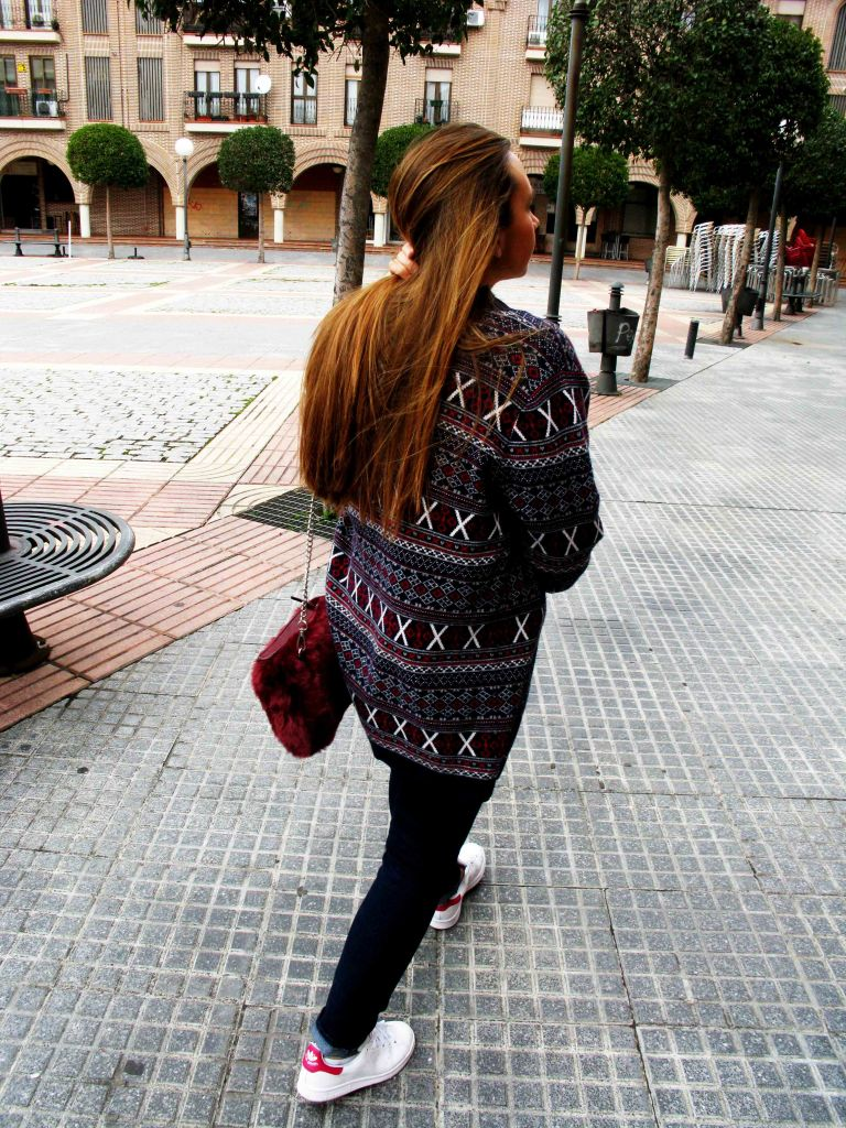 OversizeMenSweater14