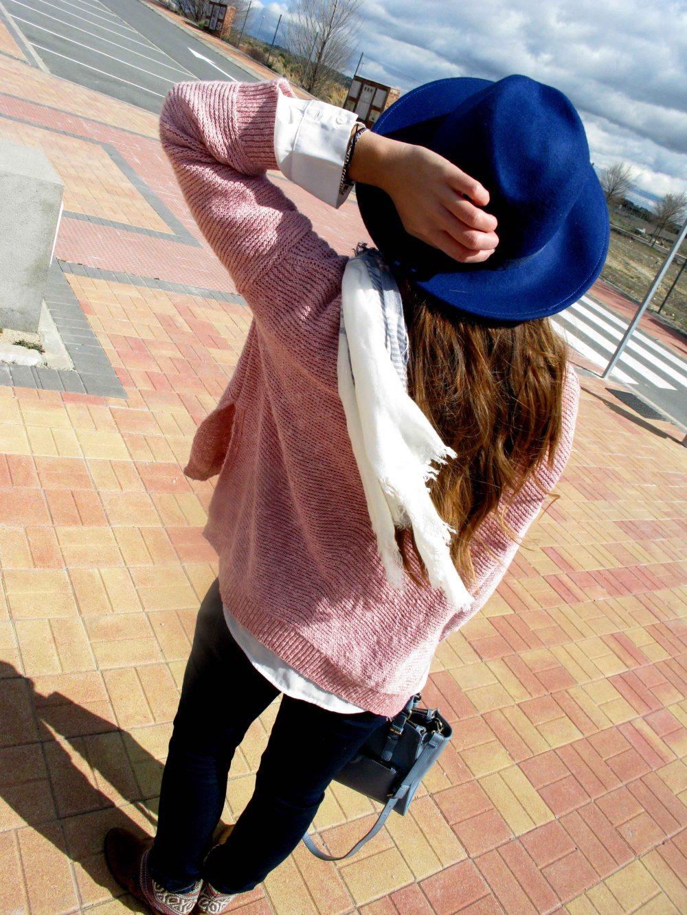 SweetSweater