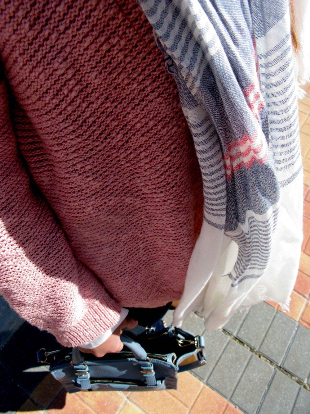 SweetSweater10