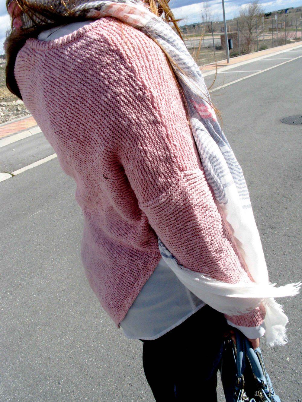 SweetSweater11