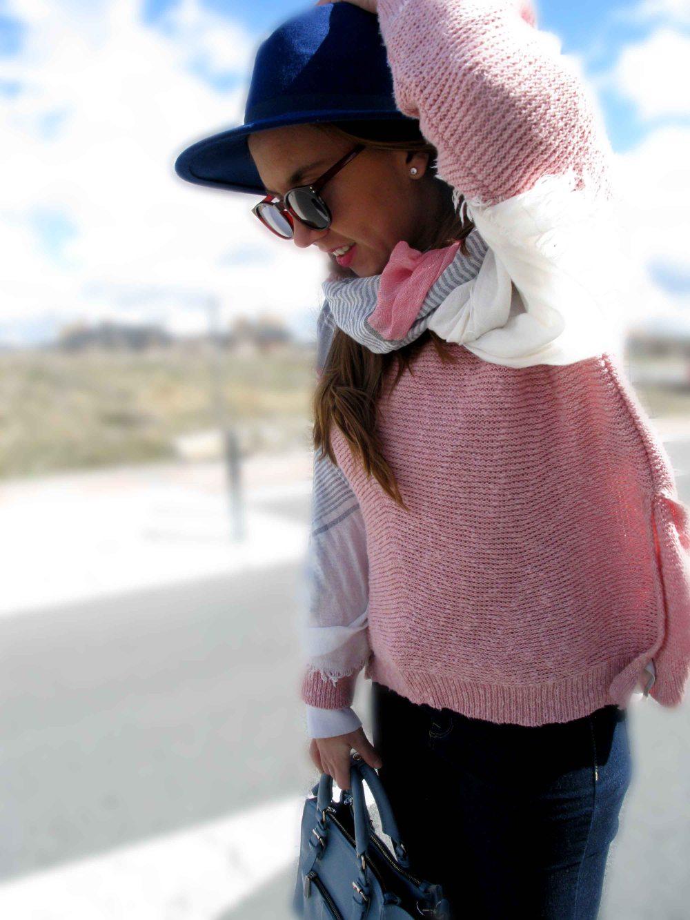 SweetSweater12