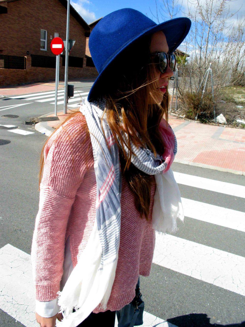 SweetSweater13