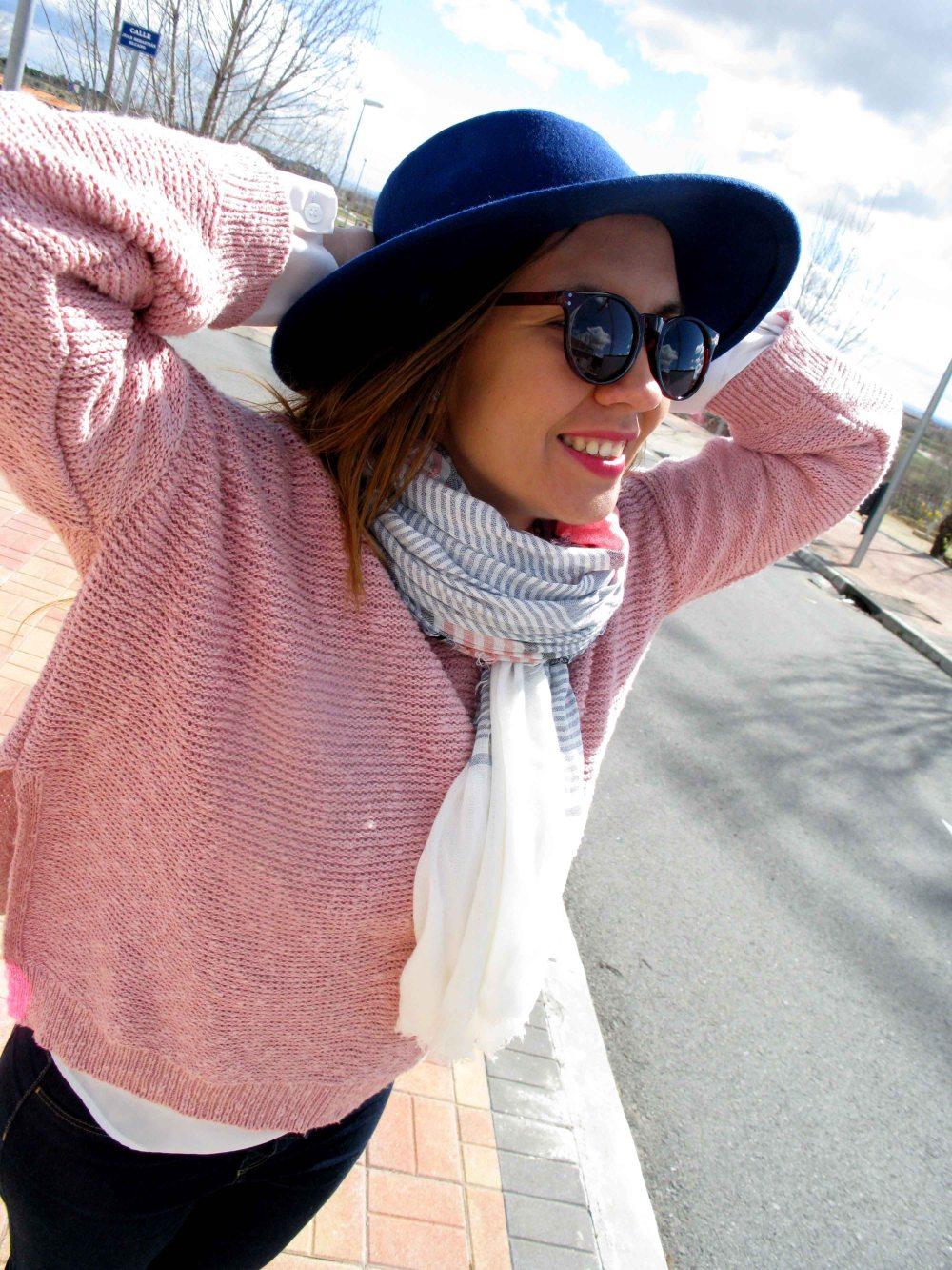 SweetSweater3