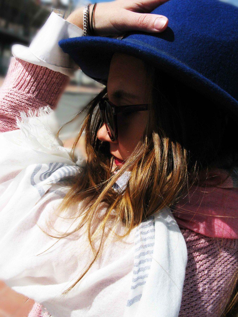 SweetSweater7