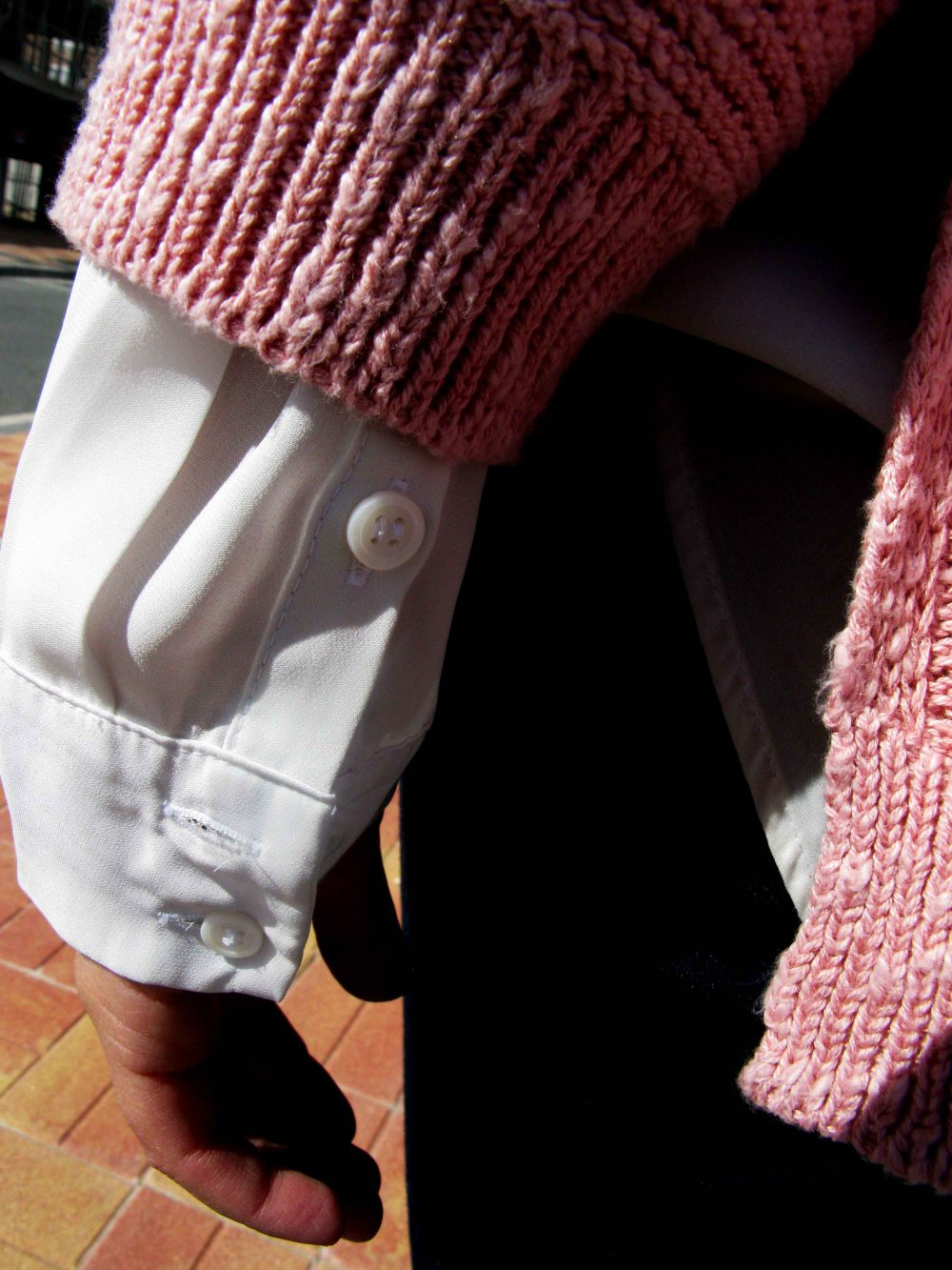 SweetSweater8