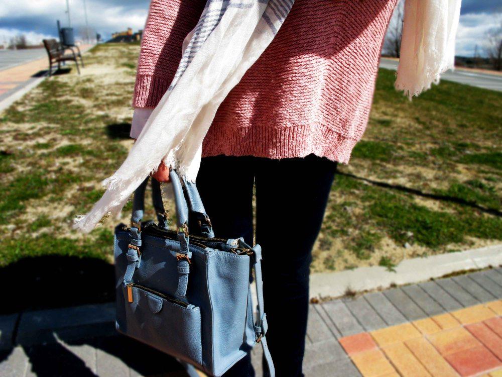SweetSweater9