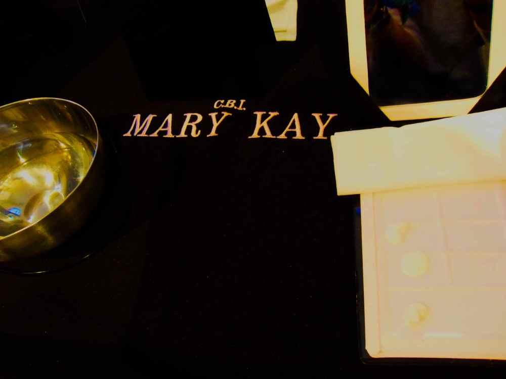 MaryKay3