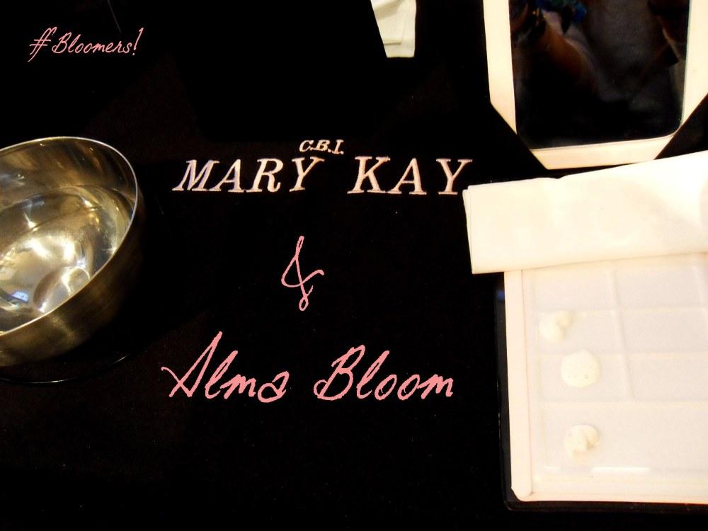 MaryKay4