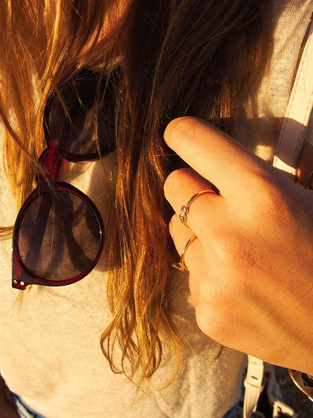 SummerSun10