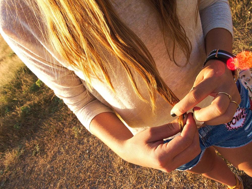 SummerSun6