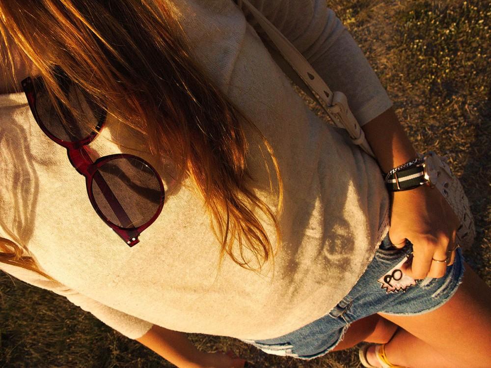 SummerSun8