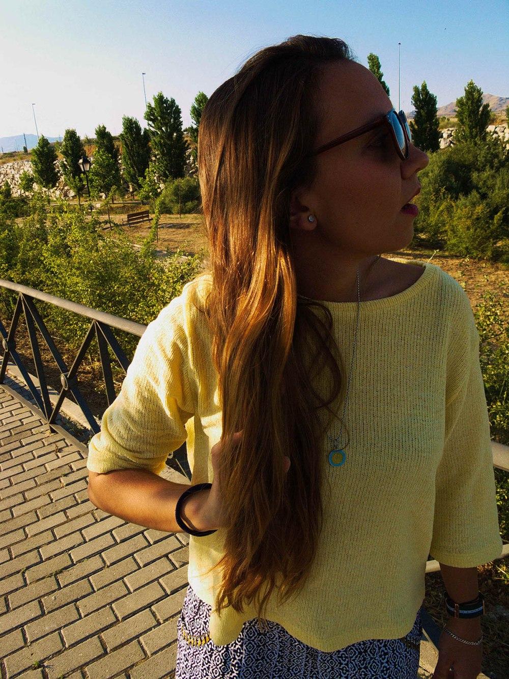 YellowHour4