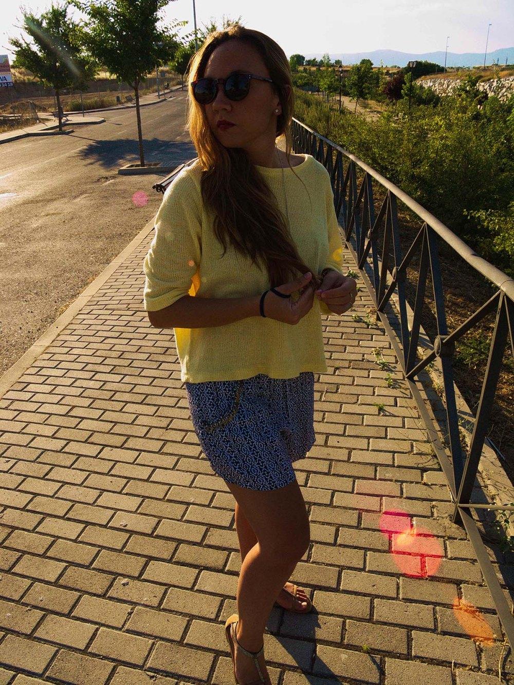 YellowHour5