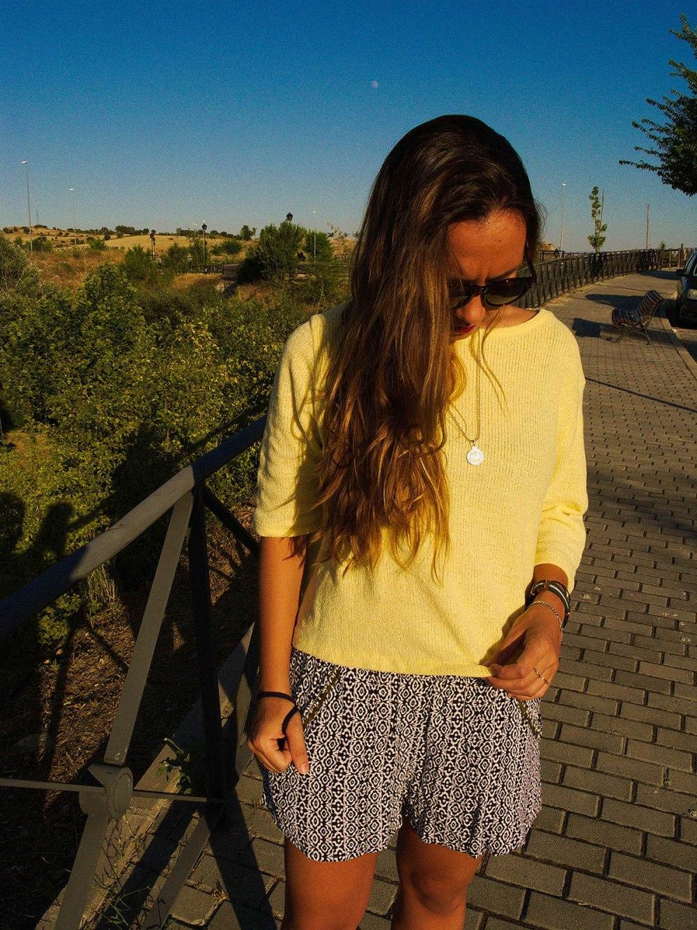 YellowHour6