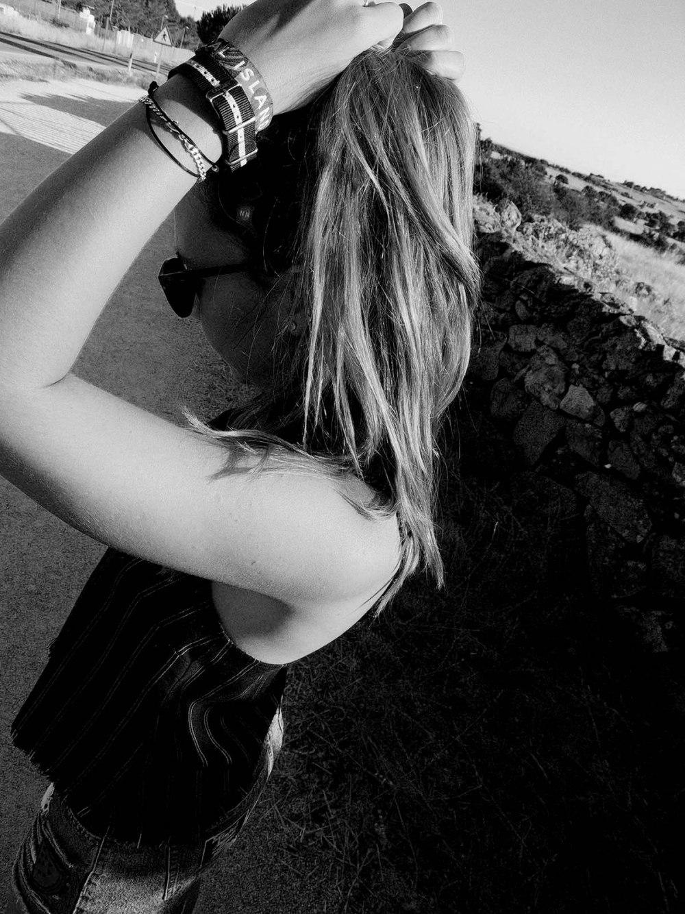 BlacK&WhitePhotos1