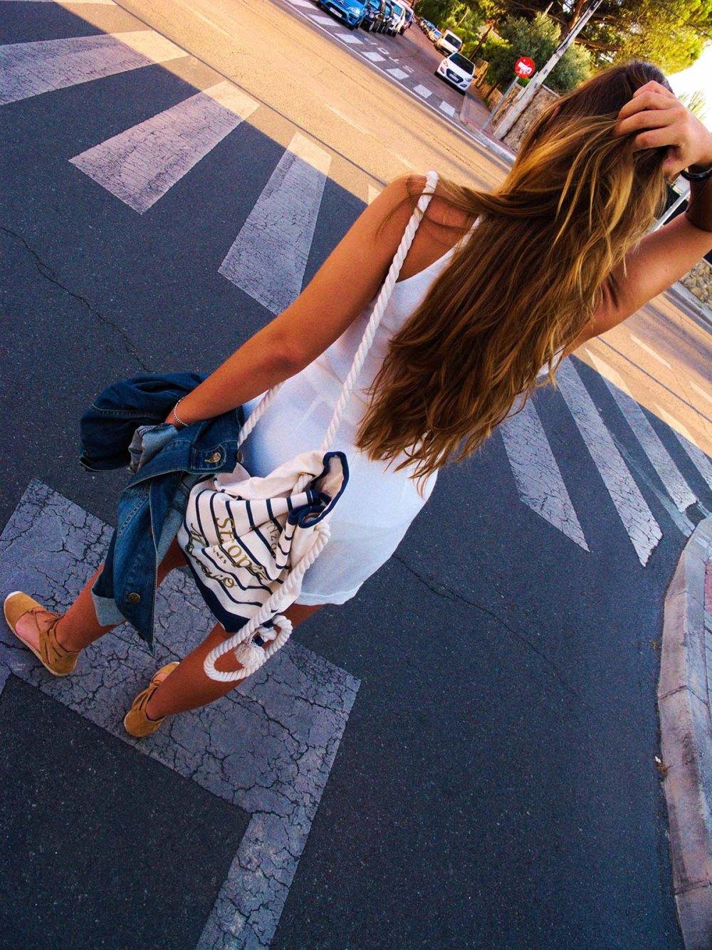 Denim&White13