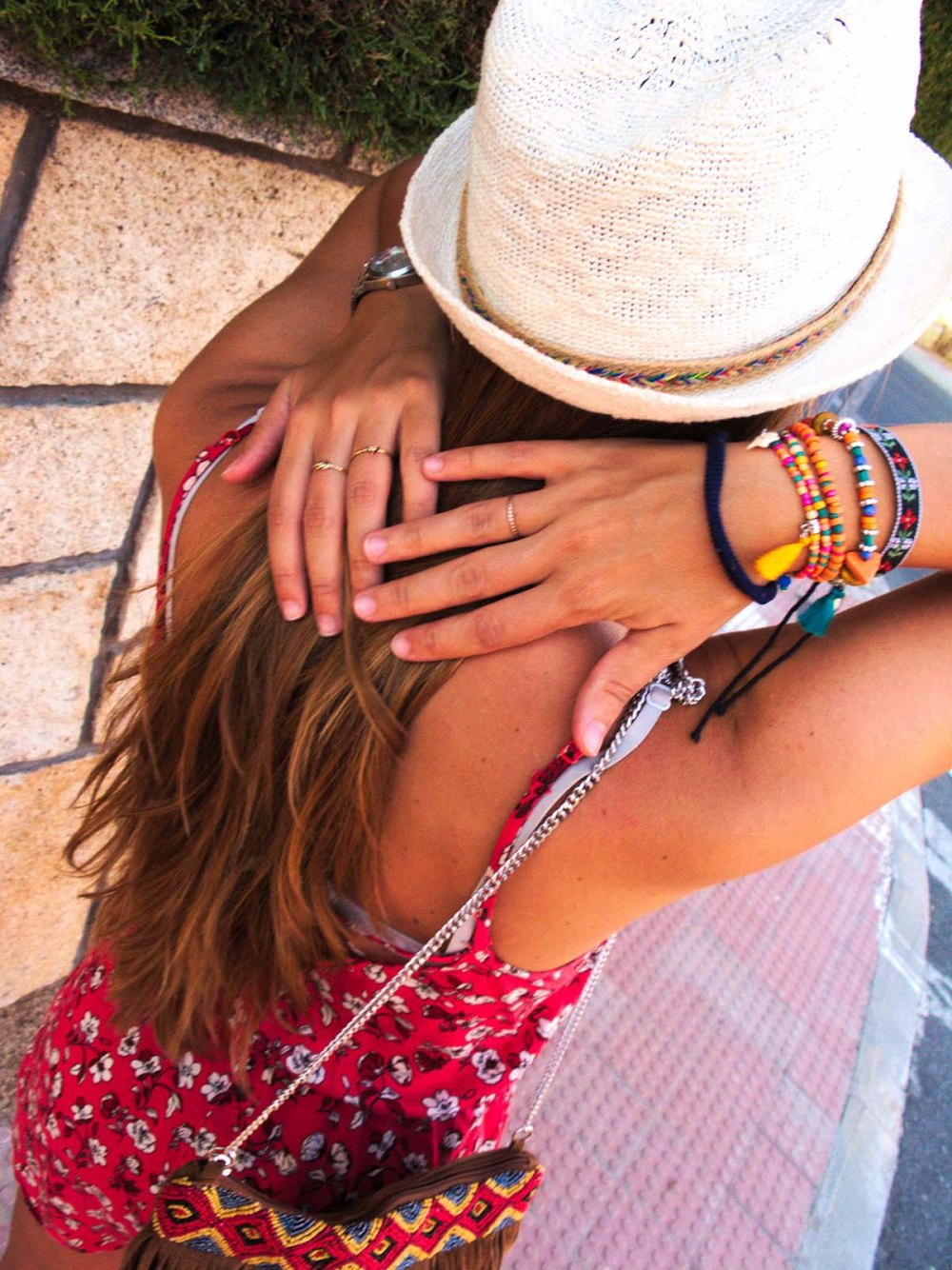 SummerVibes3