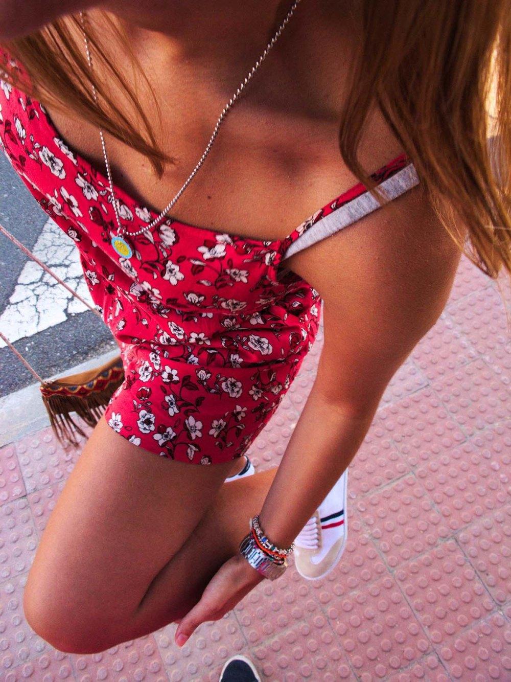 SummerVibes7