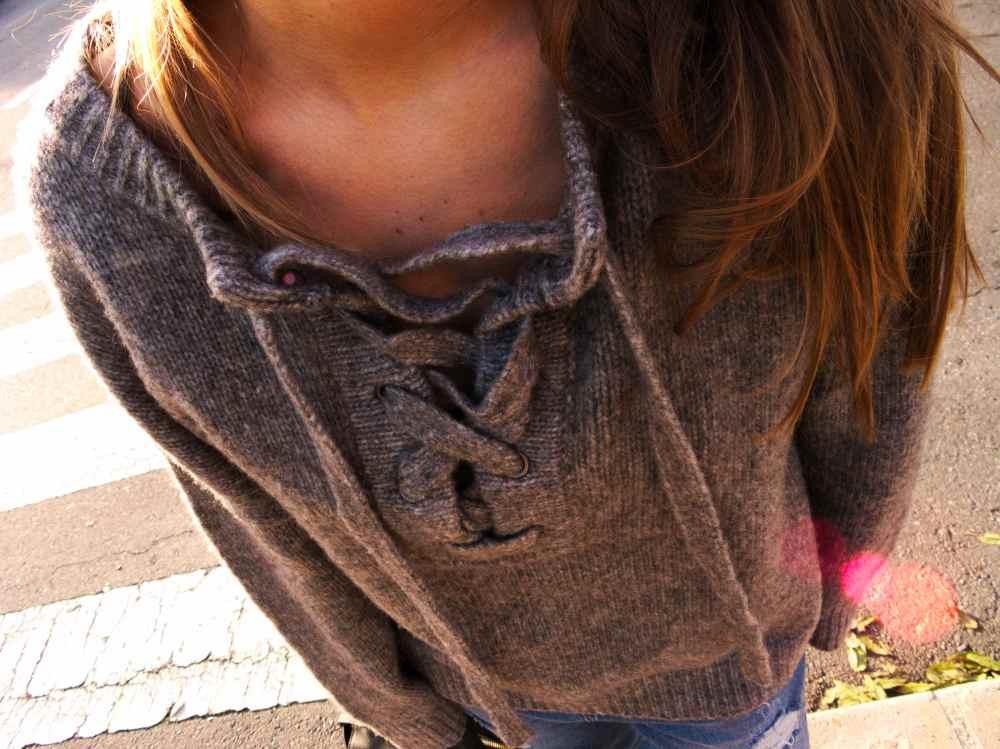 sunsweater1