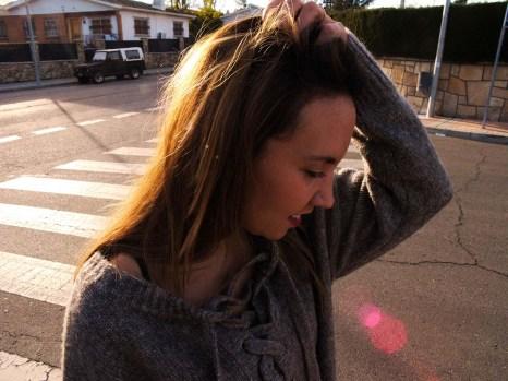 sunsweater2