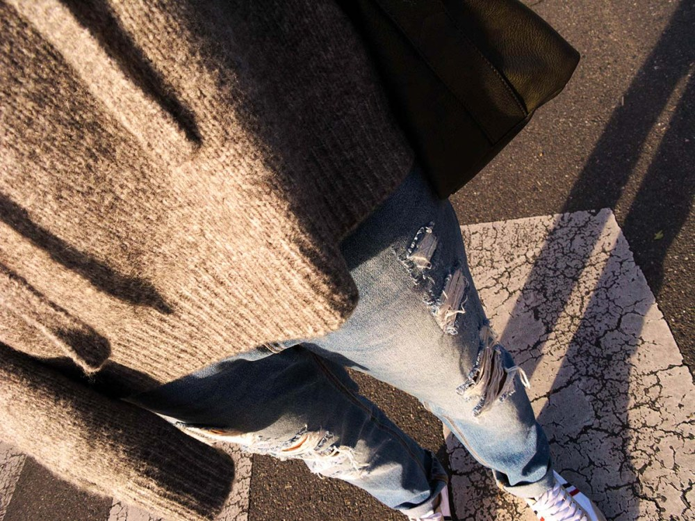 sunsweater7