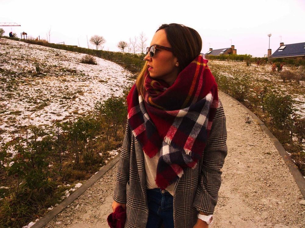 snowdays2