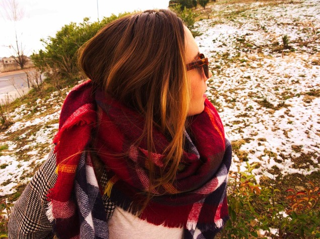 snowdays6