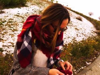 snowdays7