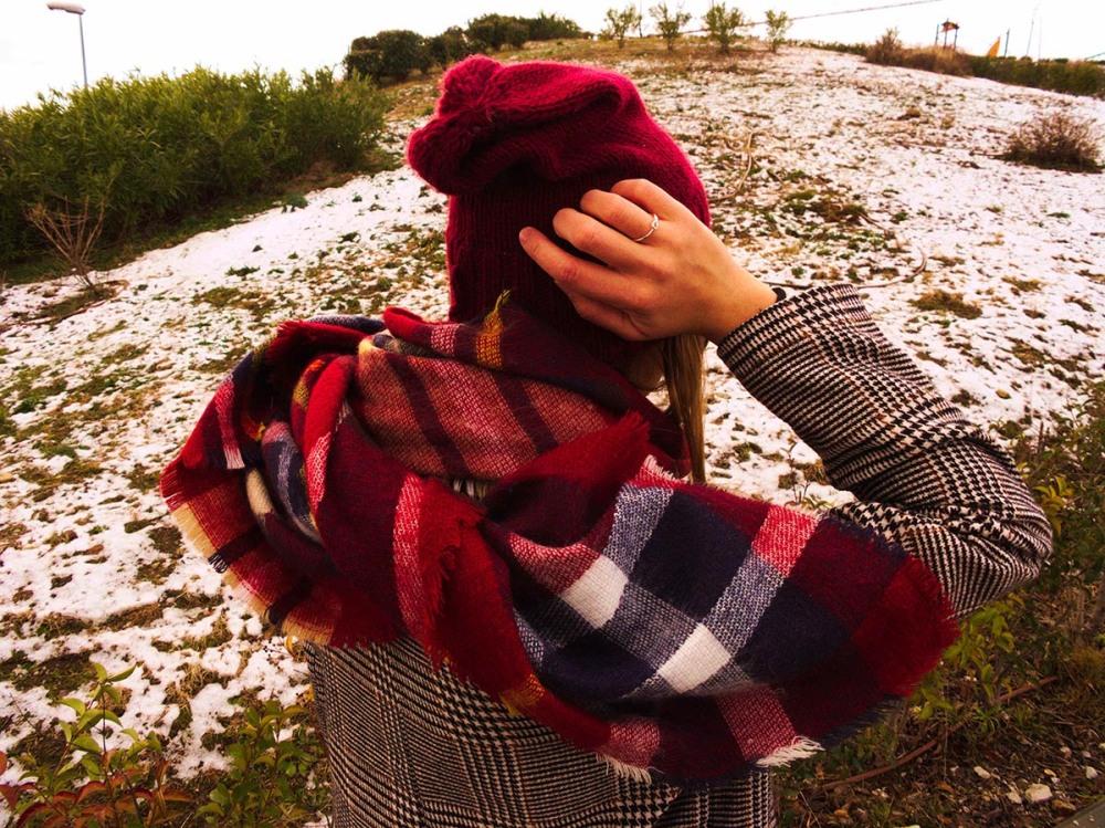 snowdays8