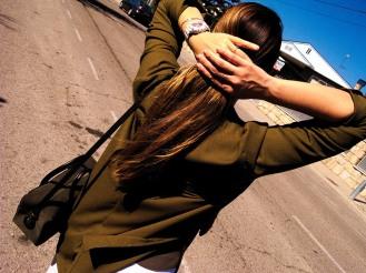 Spring I love u (8)