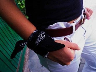 Black&White (13)