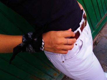 Black&White (9)