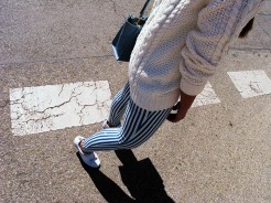 LastSweaters (1)