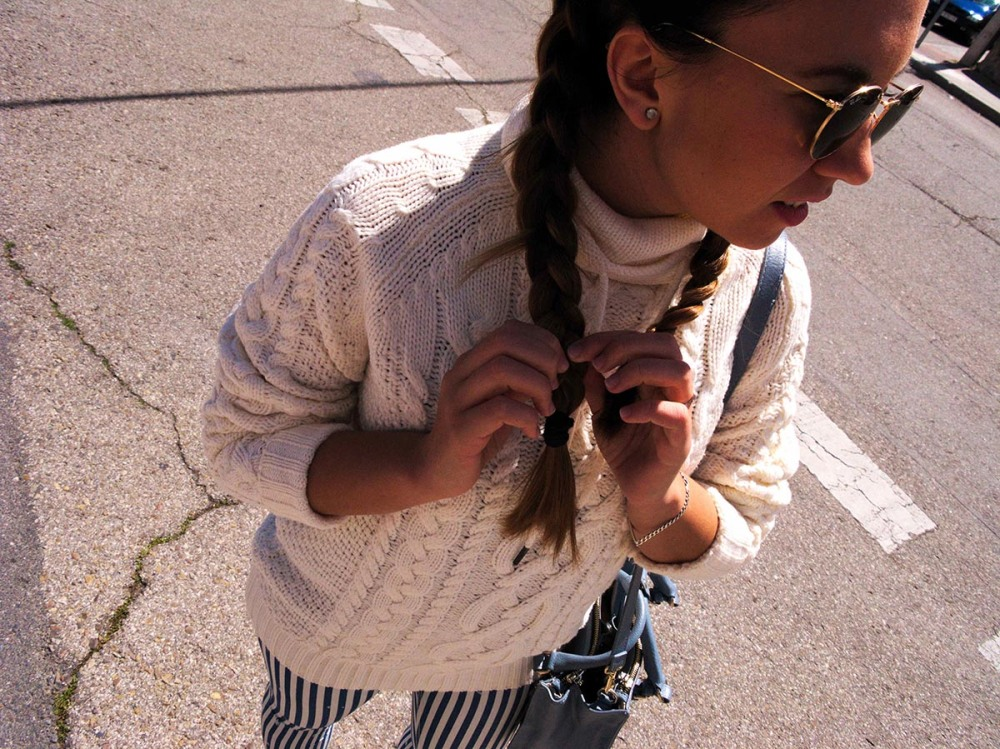 LastSweaters (9)