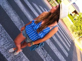 BlueSmiles (8)
