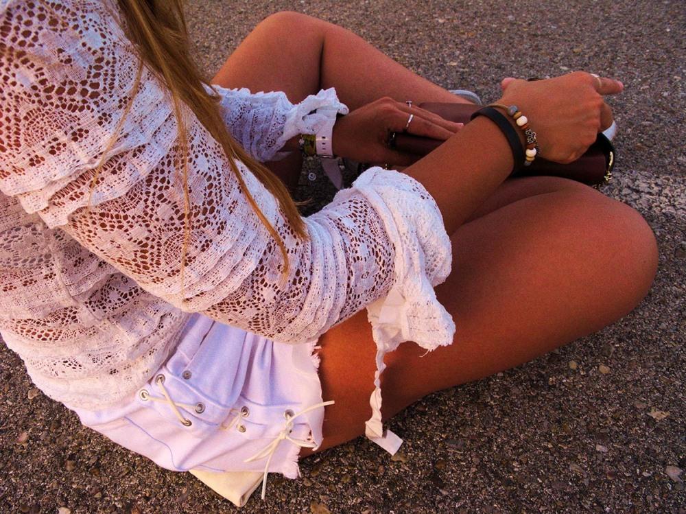 Summer White (1)