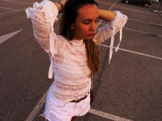 Summer White (3)