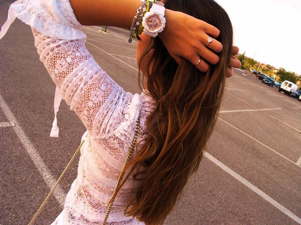 Summer White (4)