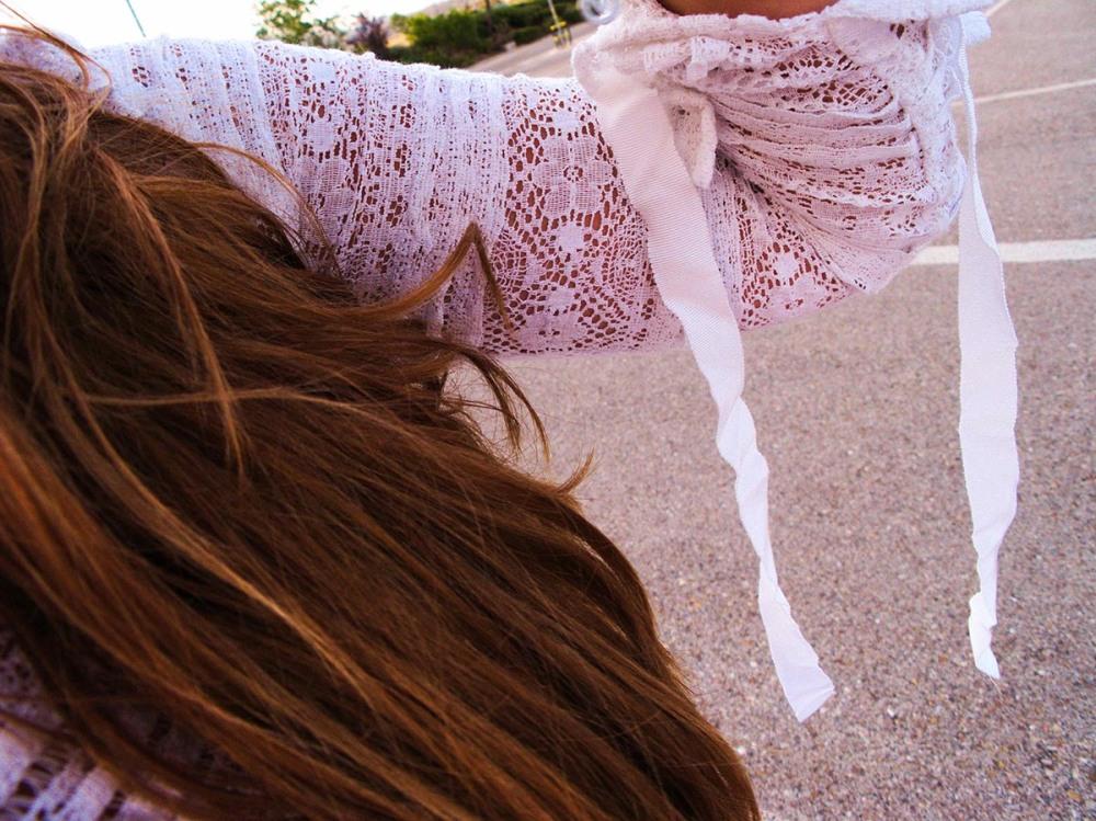 Summer White (6)