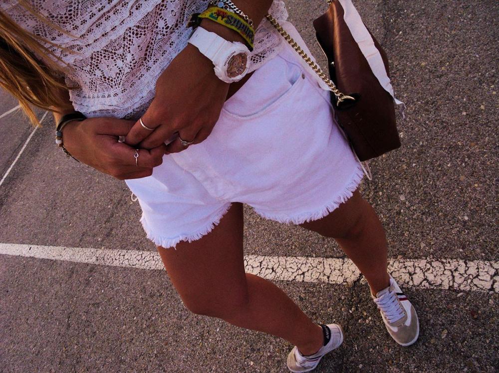 Summer White (7)