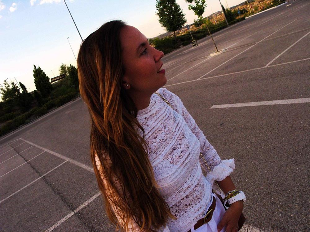 Summer White (8)